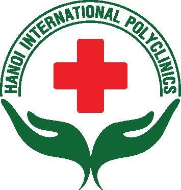 Đa khoa quốc tế