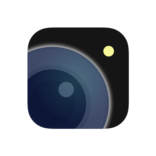 App nght-icon