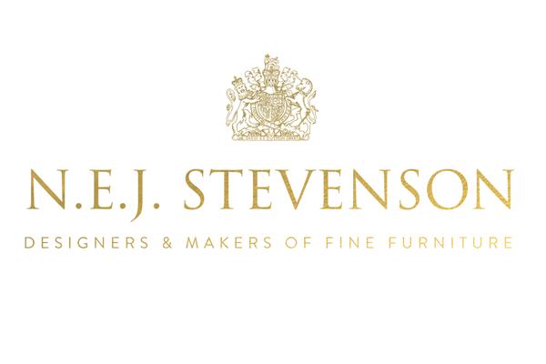 N.E.J. Stevenson