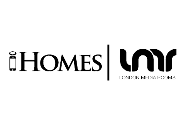 IHomes London