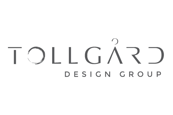 Tollgard Design Group