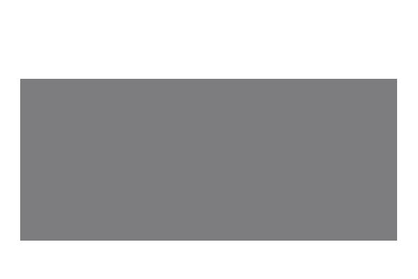 DOIG Furniture