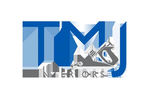 TMJ Interiors