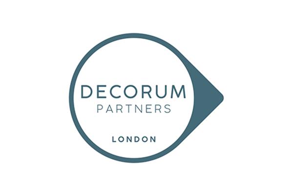 Decorum Partners