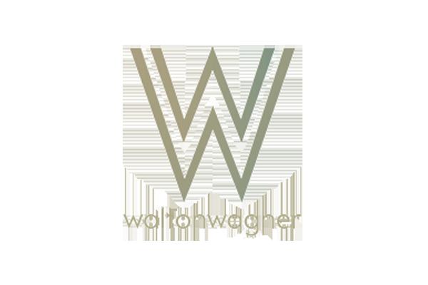 Walton Wagner