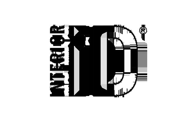 Interior-iD