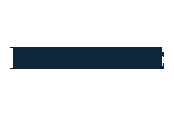 Lansgrove