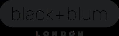 Black + Blum