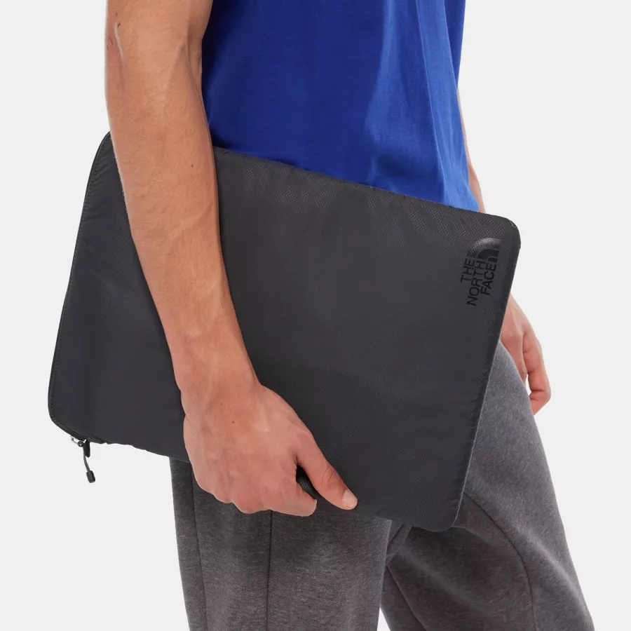 """North Face Flyweight Laptop Sleeve 15"""""""