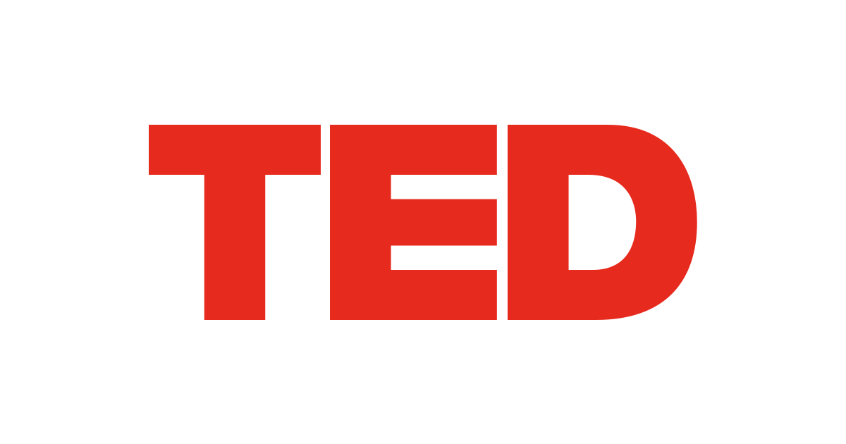 TED Blog
