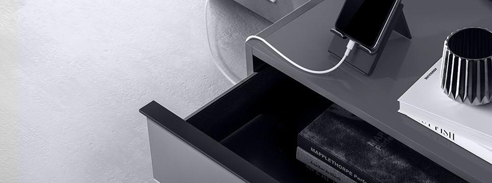 Lamicall Foldable Phone Holder