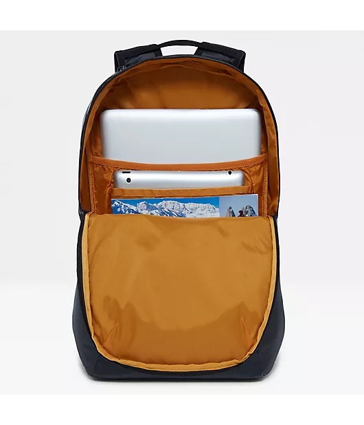 North Face BTTFB Backpack