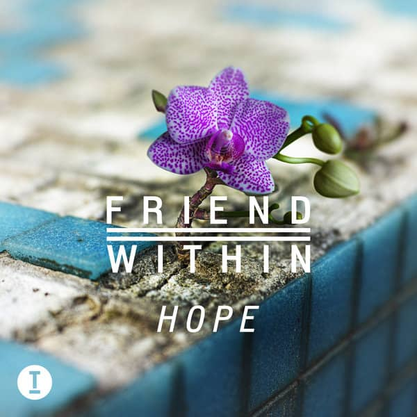 Friend Within 'Hope'