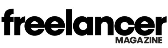 Freelance Magazine