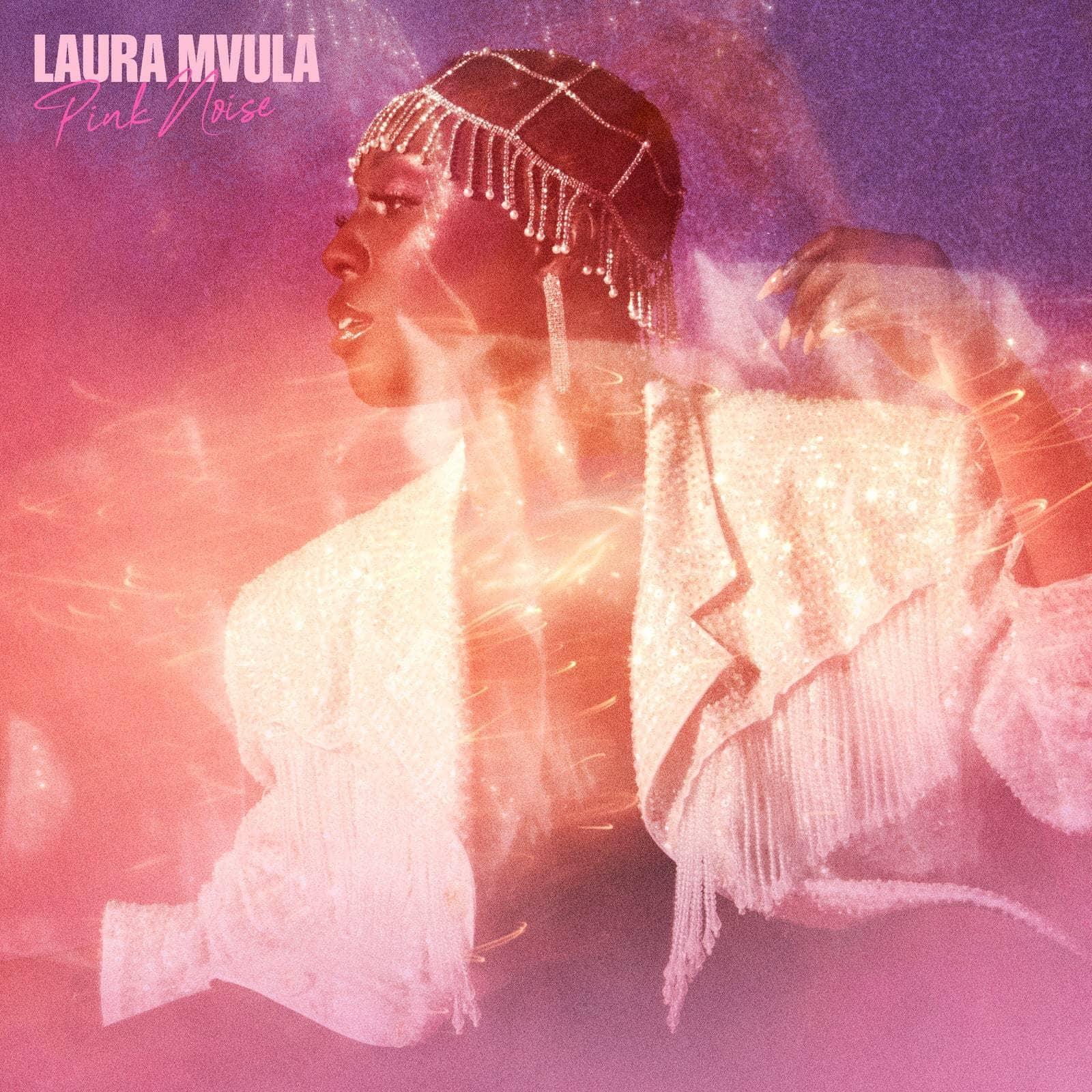 Laura Mvula 'Pink Noise'