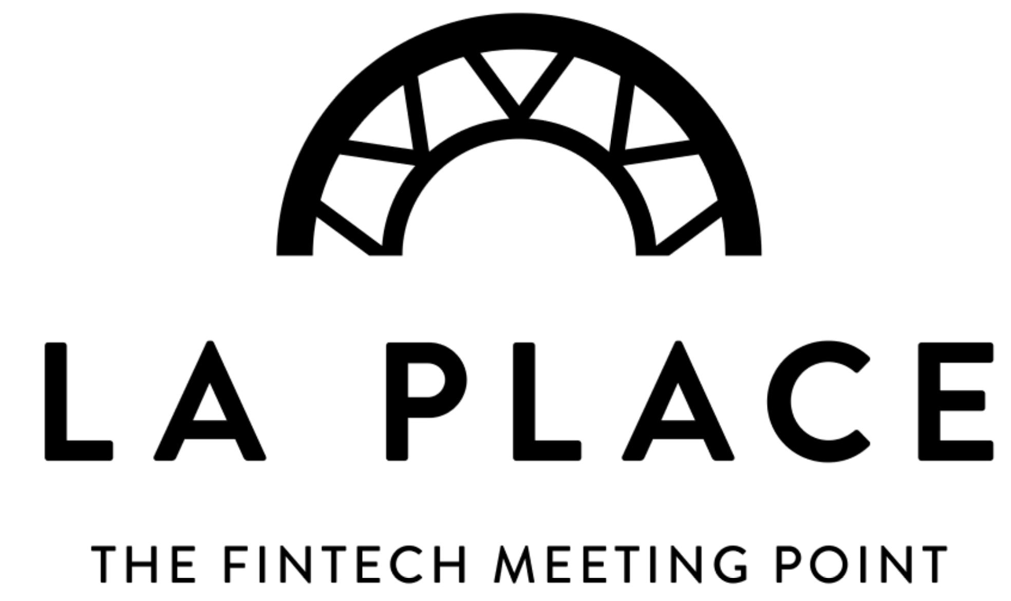 La Place Fintech