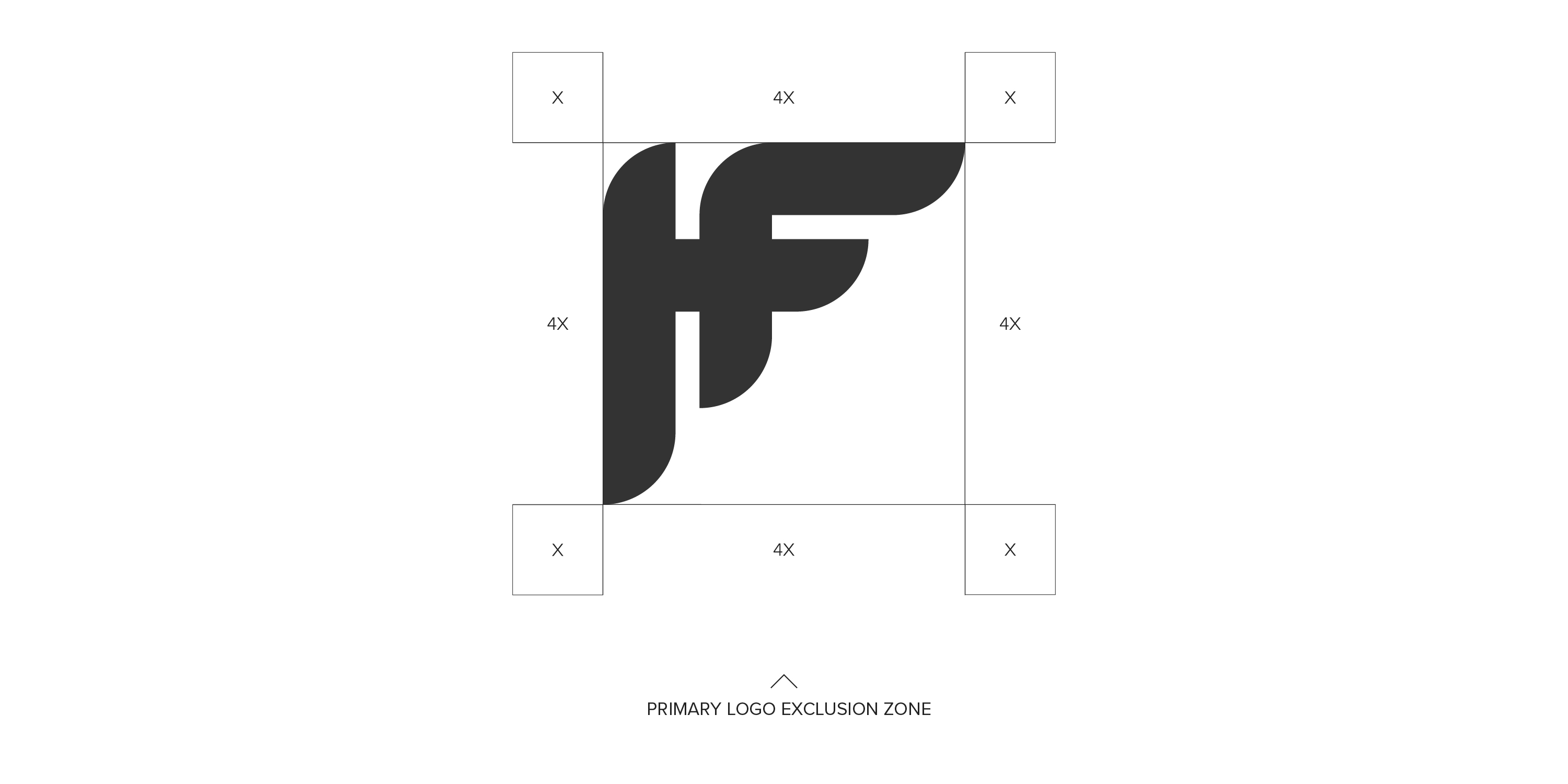 Helen Fennell Logo Exclusion Zone
