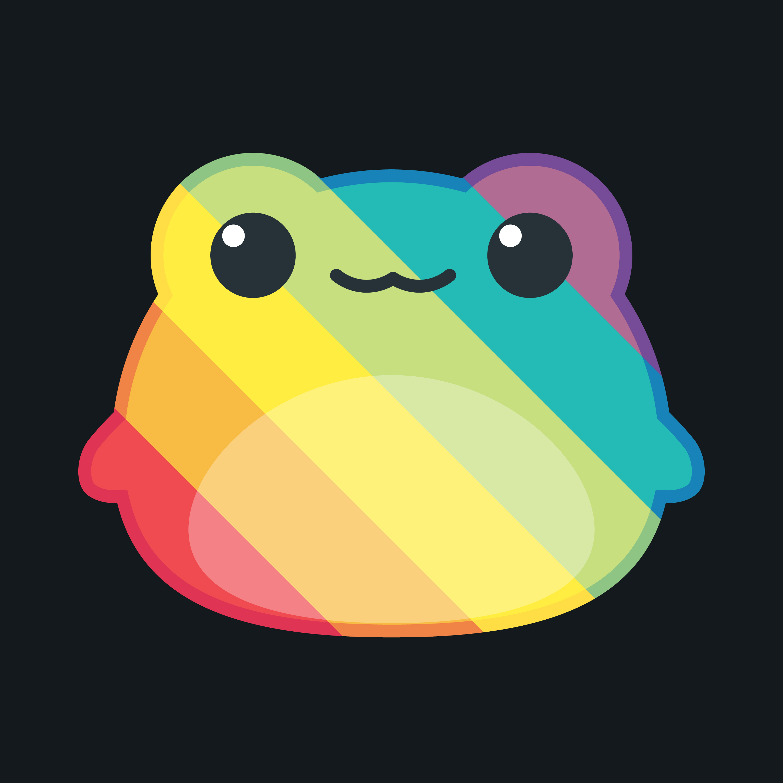 Noaksey Twitch Emotes