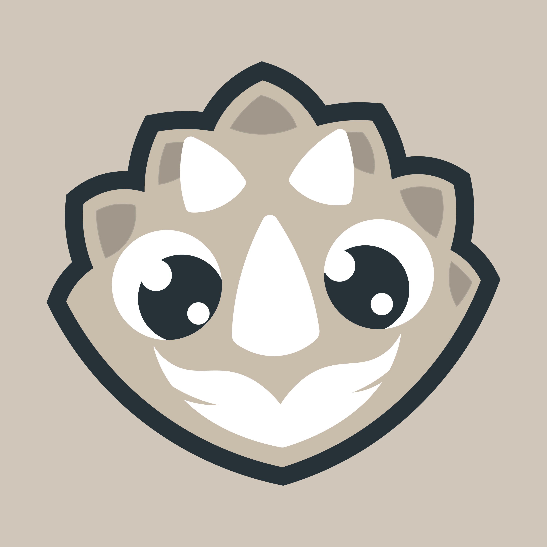 Kim Twitch Emotes