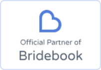 Watch Our Wedding is an official partner of Bridebook