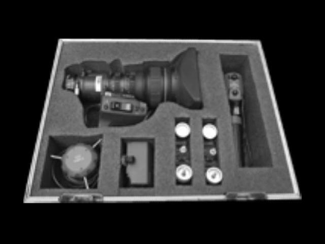 Canon 20x 8