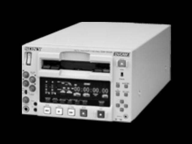 DSR 1500