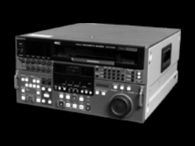 DVW A500