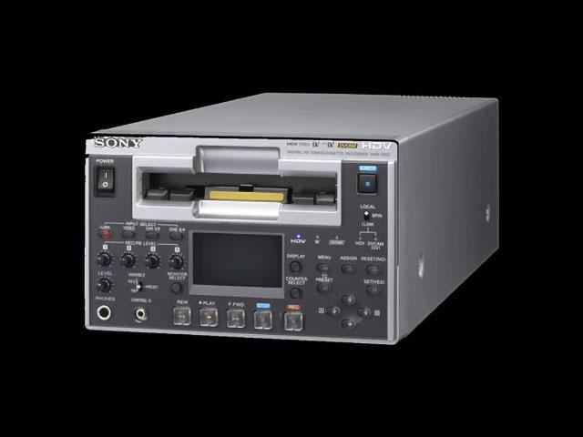 HVR1500