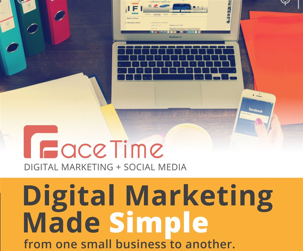 If you need to take control of your digital marketing, our digital go-getters are digital specialists who can HELP. Our clients are tickled pink with our know-how solutions and will gladly provide testimonials. Let's do-digital-together. Here's what we do: