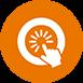 Logo Interaction Studio