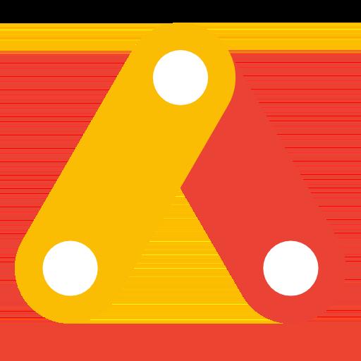 Logo App Maker