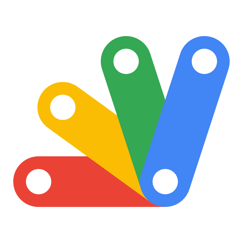 Logo Apps Script