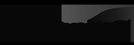 Logo Casa dos Ventos