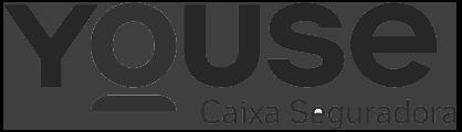 Logo da Youse