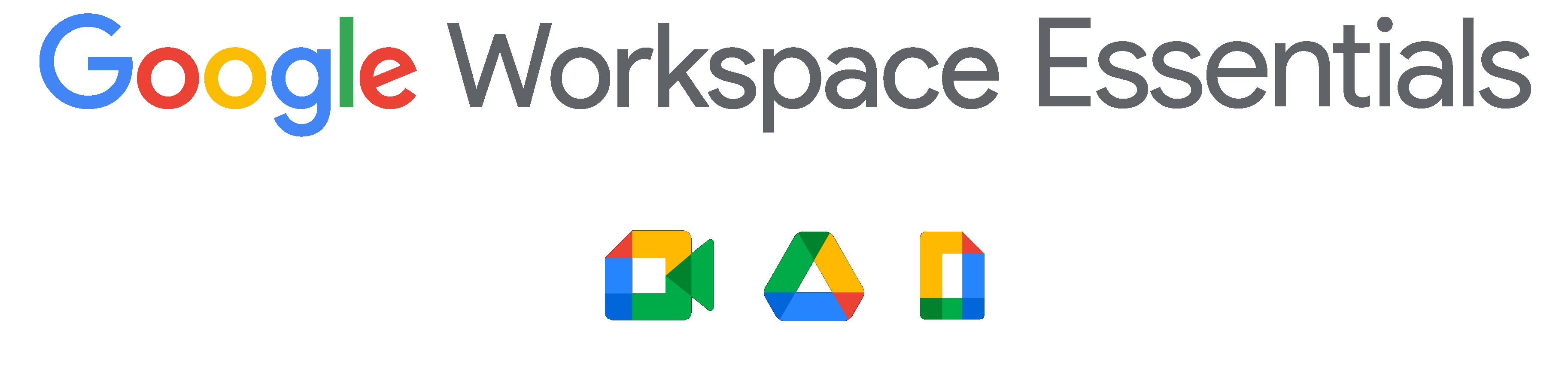 Logo Premier Partner Google Cloud