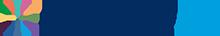 Logo Customer360