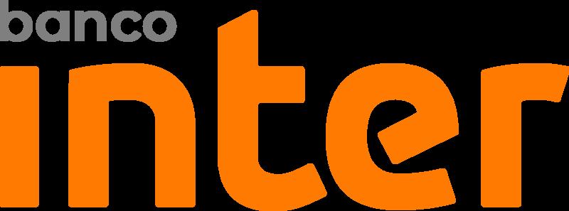 Logo do C6 Bank