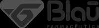 Logo Blau Farmaceutica