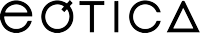 Logo Eótica