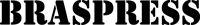 Logo Braspress