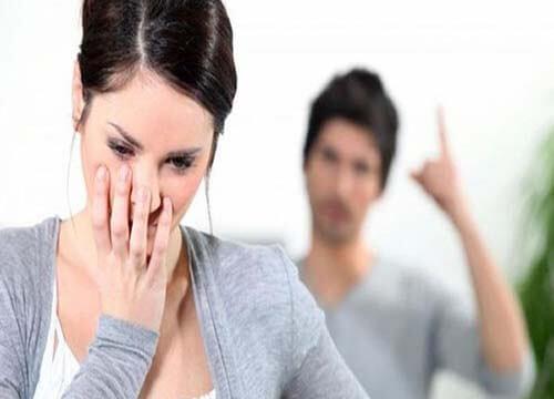 viêm âm đạo là gì?