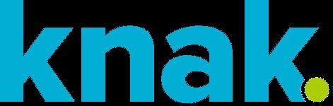 knak logo