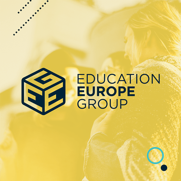 Education Europe Group