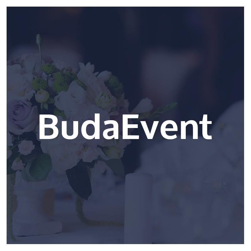 Buda Event