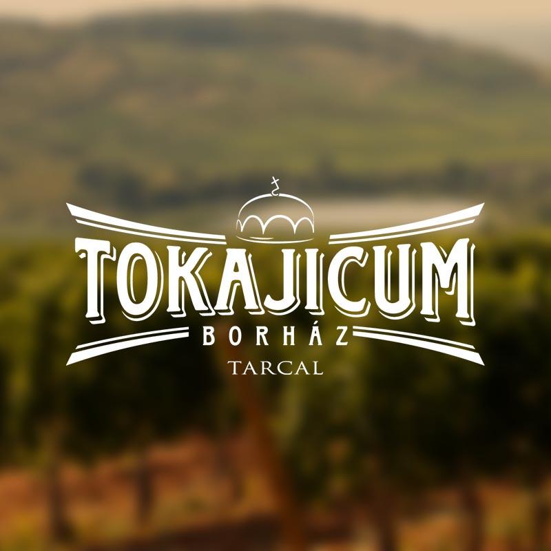 Tokajicum Winery