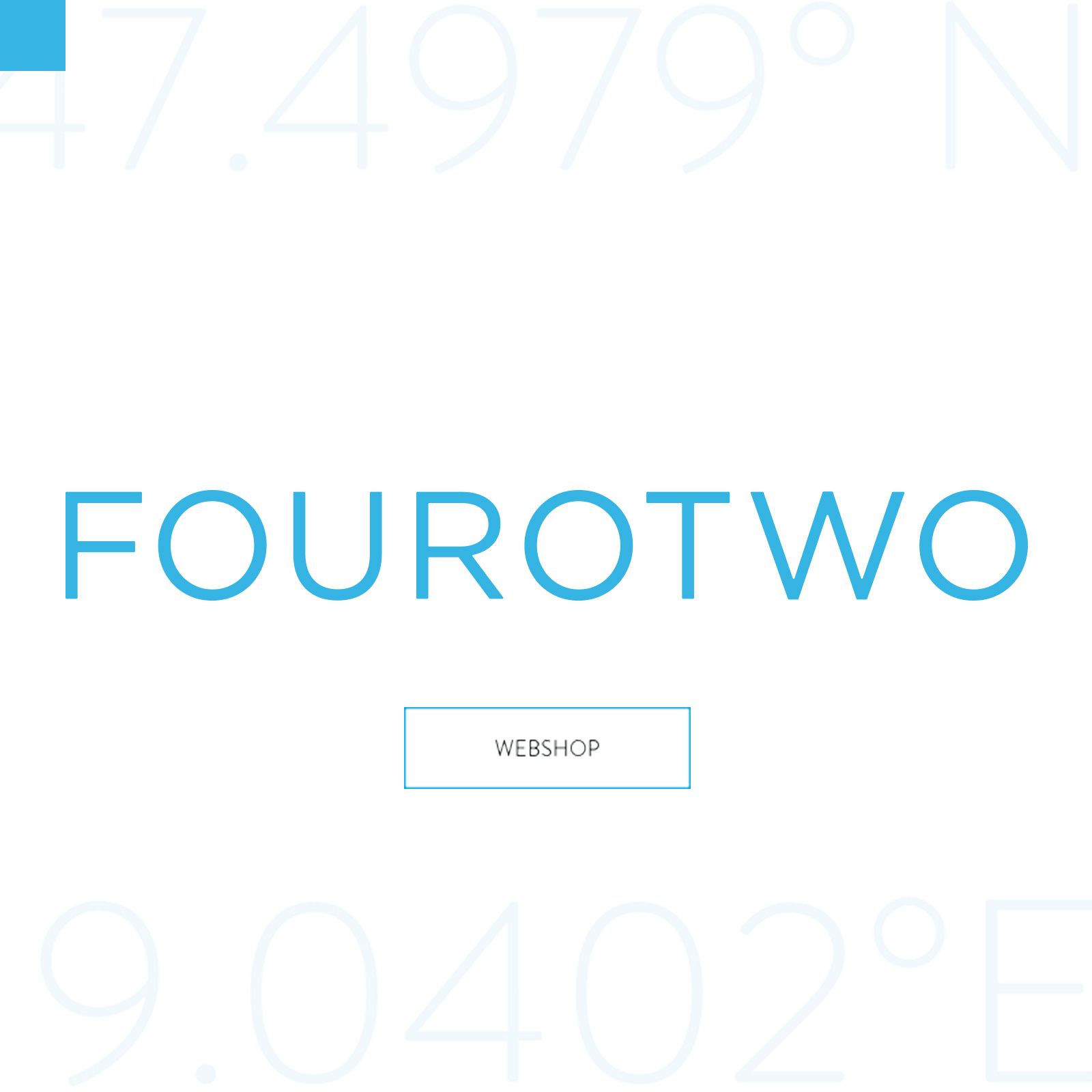 Forotwo