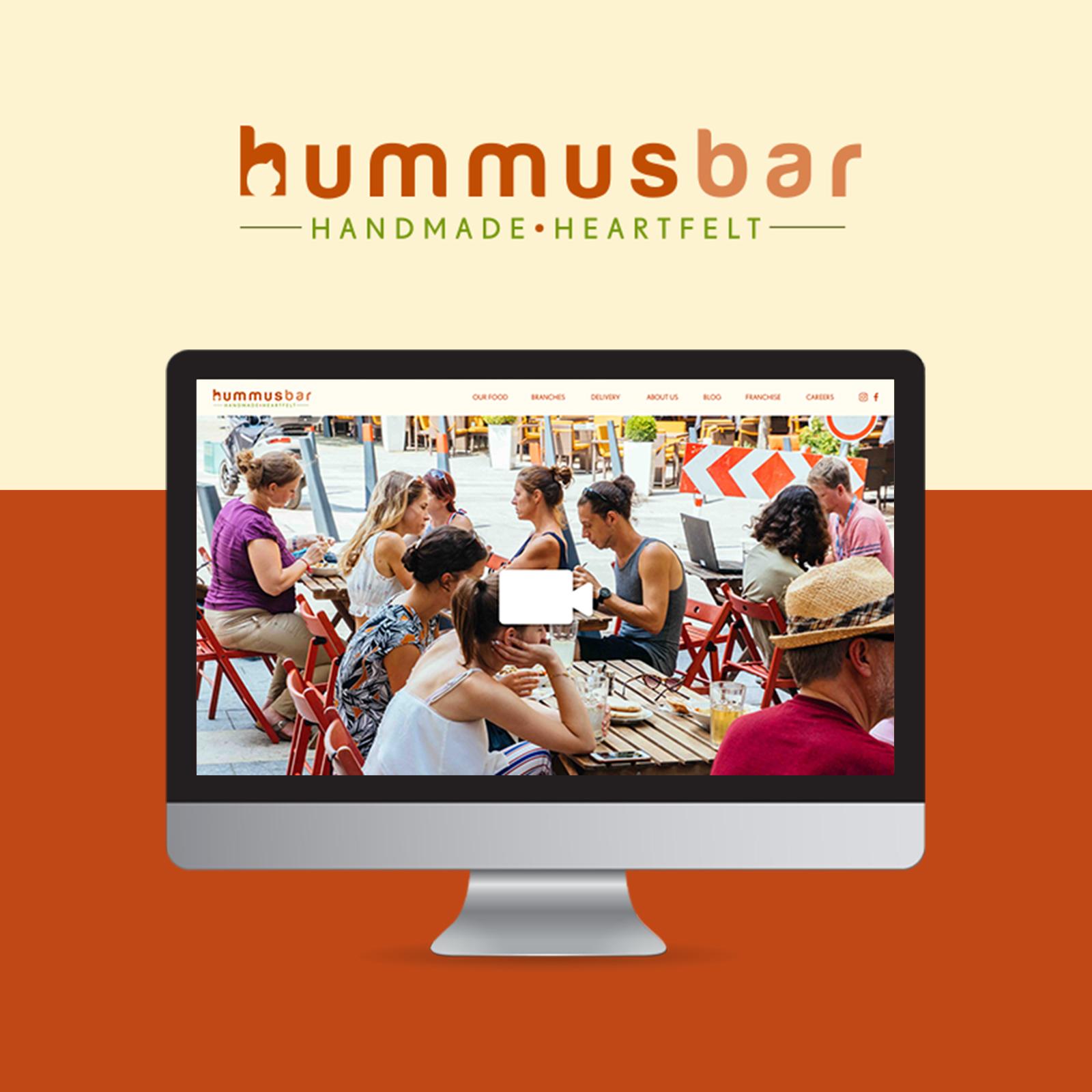 hummusbar