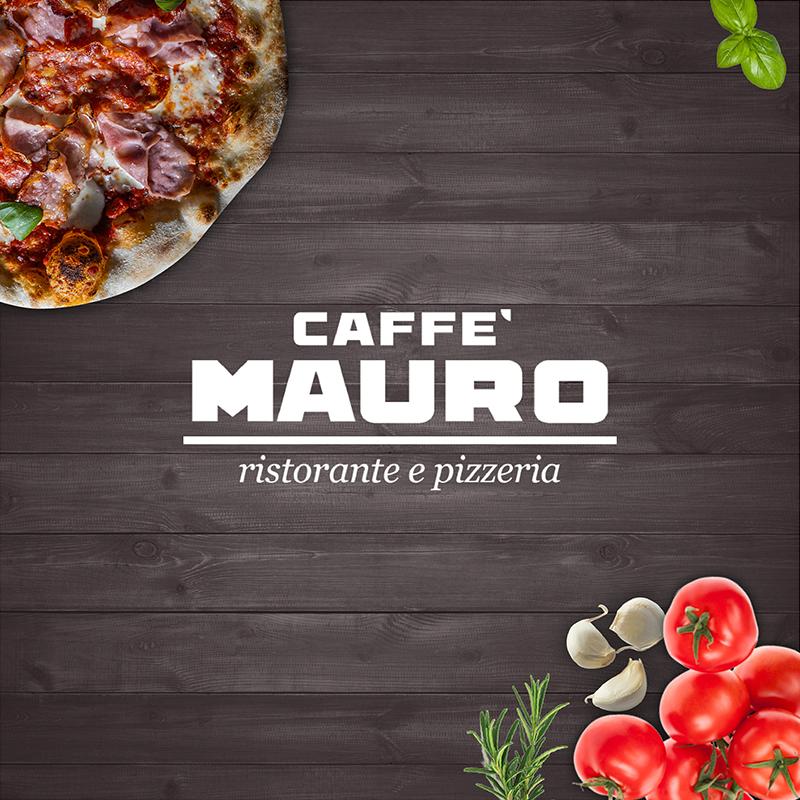 Caffé Mauro