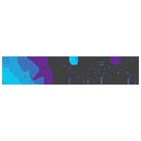 BitMist logo