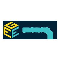 Education Europe Group logo